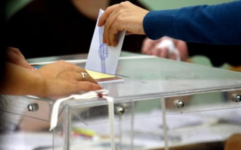 Πρόταση για τον εκλογικό νόμο στην τοπική αυτοδιοίκηση. Γράφει ο Τσολακόπουλος Ανδρέας