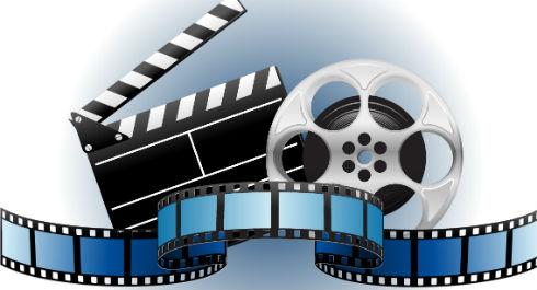 Βραδιά θερινού κινηματογράφου… Τρίτη 20 Αυγούστου 2019