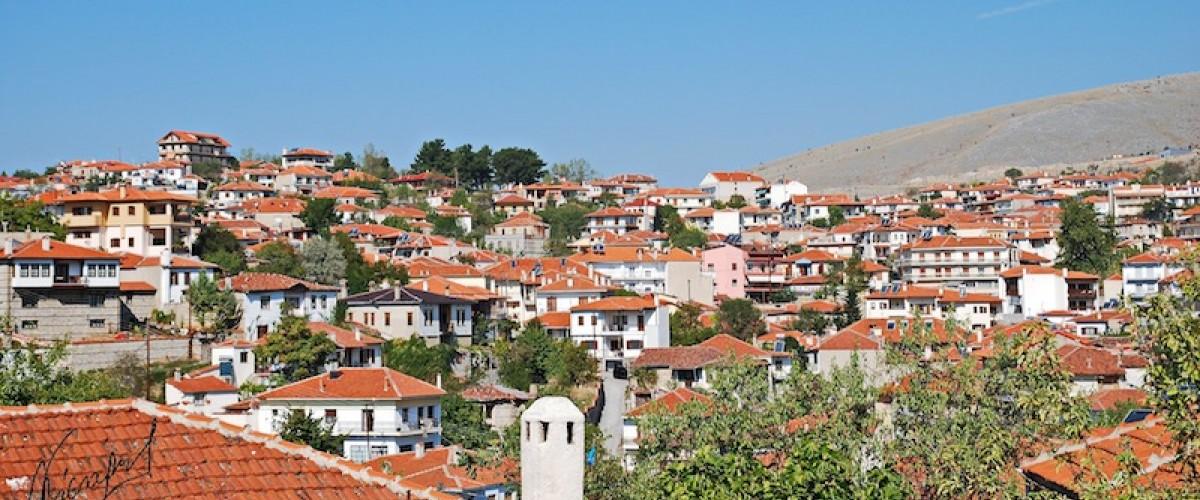 siera fm: Η εκπομπή «Ρεπορτάζ στην Ελλάδα» έρχεται στη Σιάτιστα!