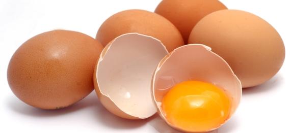 Τι να προσέχετε όταν αγοράζετε αυγά