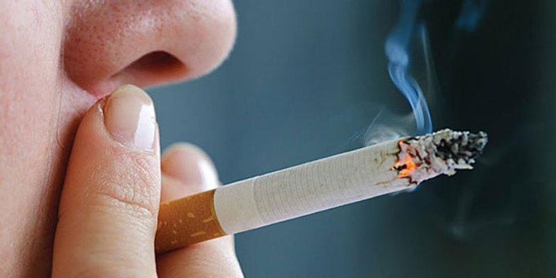 Ιατρείο Διακοπής Καπνίσματος στο Κέντρο Υγείας Σιάτιστας