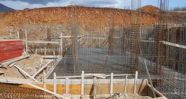 Νέα επένδυση στο Μπούρινο: Μεταλλεία εξόρυξης και εργοστάσιο κατεργασίας χρωμίτη – Η λειτουργία ξεκινά σε δύο μήνες και θα δώσει 100 θέσεις εργασίας
