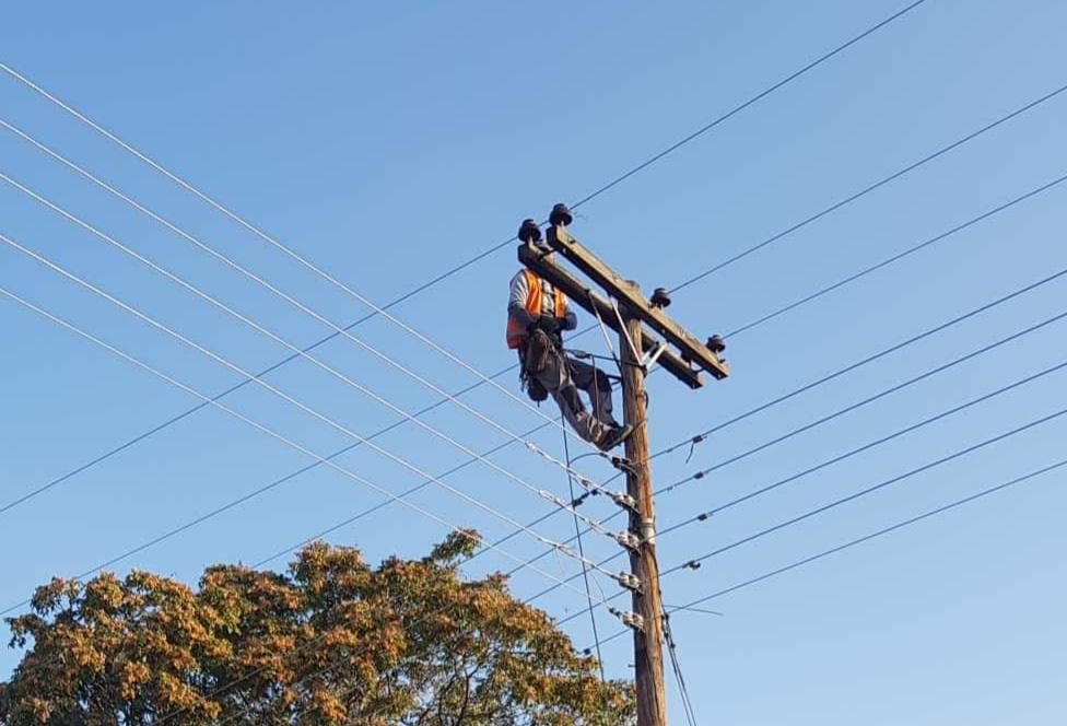 Θεσπρωτία: ΠΡΟΣΟΧΗ - Διακοπή ηλεκτρικού ρεύματος την Τετάρτη στο Γραικοχώρι